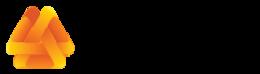 aimgroup
