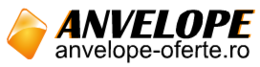 anvelope-oferte