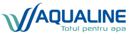 aqualine/