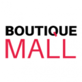 b-mall