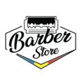 barber-store