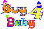 buy4baby/
