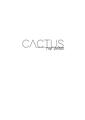 cactusthebrand