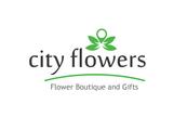 cityflowers/