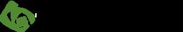 decorino