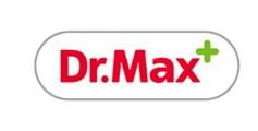 drmax/