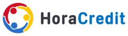 Hora Credit