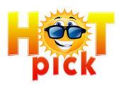 hotpick
