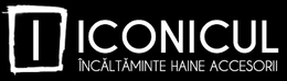 iconicul - Online Fashion Store