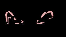 kalapod