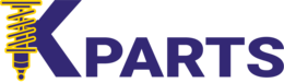 kparts