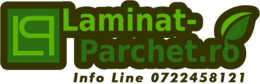 laminat-parchet/