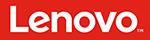 Lenovo BE - Paused