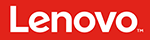 Lenovo Switzerland