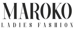 maroko/