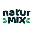 naturmix/