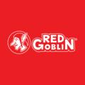 redgoblin