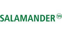 salamandershop