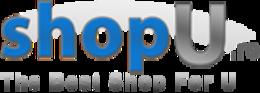 shopu
