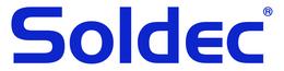soldec-shop