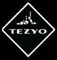 tezyo - by OTTER Distribution