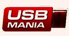 usbmania